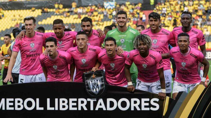 Ranking dos melhores clubes da América do Sul é atualizado. Confira o Top 20!