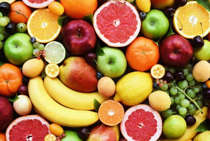 Precisando de ajuda no amor? Confira 4 simpatias com frutas para se dar bem