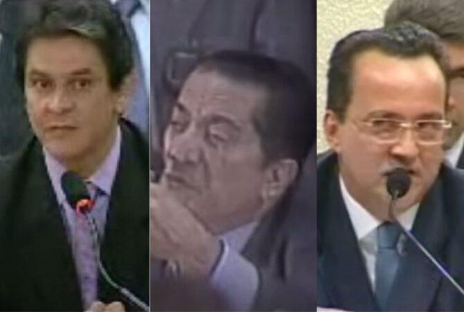Lembre 10 CPIs que agitaram o Brasil e como elas terminaram