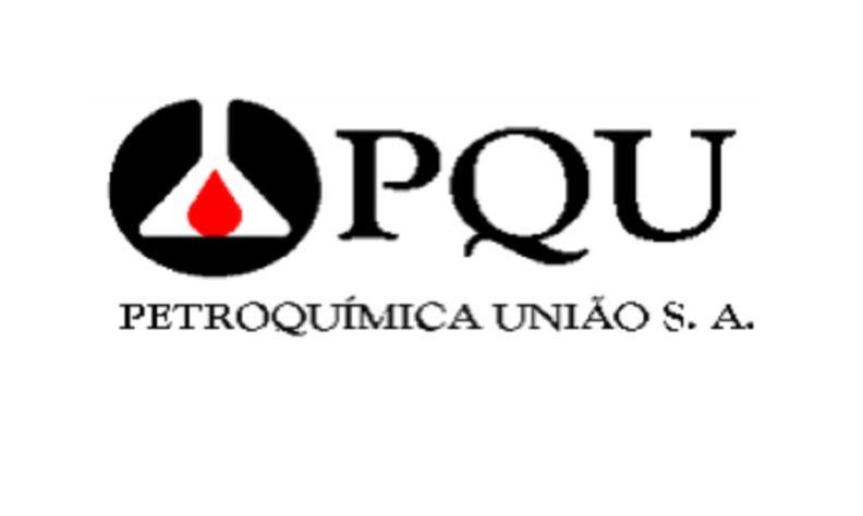Confira 20 empresas que já foram privatizadas no Brasil