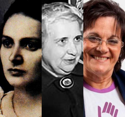 Relembre importantes conquistas e direitos das mulheres no Brasil e no mundo