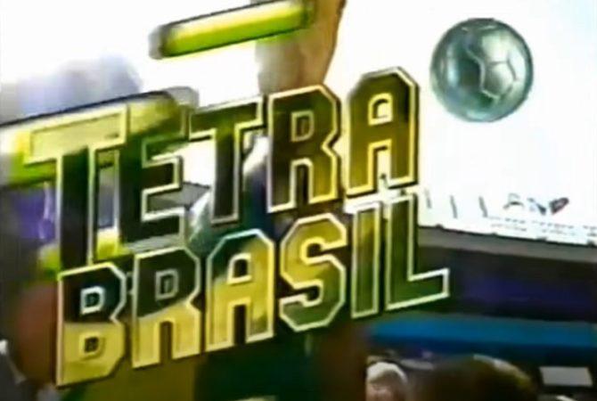 Teste seu conhecimento sobre jogos recentes da Seleção Brasileira