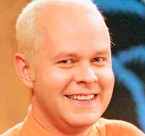 "James Michael Tyler, o Gunther de ""Friends"", morre aos 59 anos"