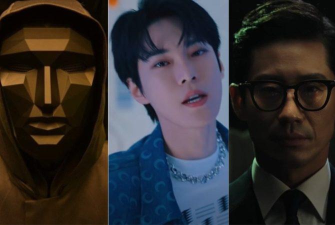 Música, filmes, séries…Coreia do Sul vira sucesso mundial