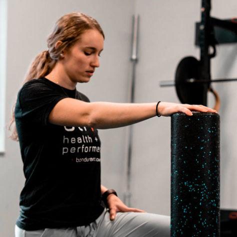 Benefícios da fisioterapia para o bem estar